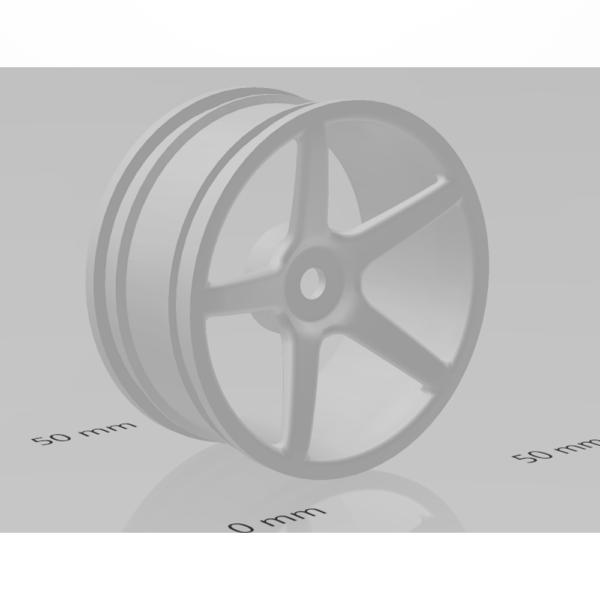 mfactory33.com